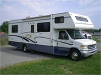 August 18, 2012 9:30am Consignment Auction
