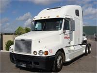 *Online Auction* Pharr, TX ending 8/24/2012