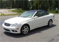 *Online Auction* Buford, GA ending 8/24/2012