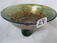 OnLine Carnival Glass Auction - 2012-02
