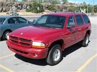 120725 Auto & RV Dealer Style