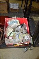 Estates And Consignments  Sat. July 21 5:00 pm