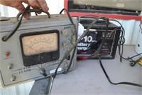Farm Yard & Tool Sale  Sat  July  21, 2012 10:00 am