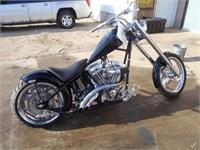 *Online Auction* Clayton, NJ ending 8/3/2012