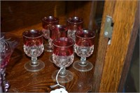 Special Holiday Estate & Consignment  Auction  July 7, 2012