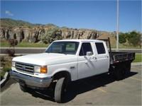 120627 Dealer Style Auction