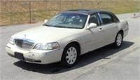 *Online Auction* Buford, GA ending 7/9/2012