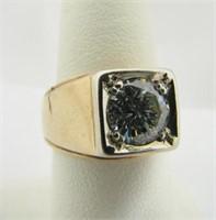 June Auction, Art, Jewelry, Furnishings, Dec Arts