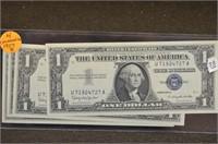 June 10, 2012 Antique Auction