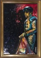 June 9, 2012 Catalog Auction