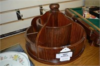 Estate & Consignment Auction May 19, 2012  5pm