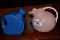 Estate & Consignment Auction May 12, 2012  5pm