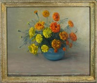 April Art, Contemporary Furniture, Antiques, Jewelry