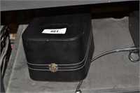 Estate and Consignment Auction  Saturday  4/14/2012  5pm