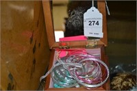 Estate and Consignment Auction Saturday  4/7/2012 5 pm