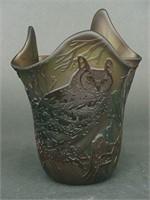 JWAS-April 14, 2012 Kelsey Murphy Cameo Glass Auction