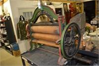 Special Antiques & Collectibles Auction Mar. 17, 2012 5pm