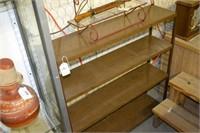 Estate & Consignment Auction Sat. Mar. 10, 2012 5pm