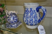 Estate & Consignment Auction February 18, 2012  5pm