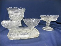 120301 March Online Only Auction