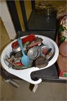 Estate & Consignment Auction Sat. 2-4-2012  5pm