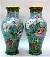 January, 2012, Auction, Art, Antiques and Estates