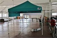 Fine Furnishings, Recreational & Retail Merchandise Auction