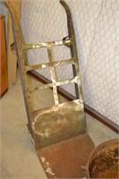 Auction #64  5/29/2010    6:00 P.M.
