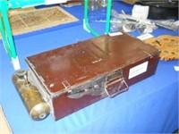 Auction #70   7/10/2010   6:00 P.M.