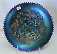 Auction #62      5/15/2010     6:00 P.M.