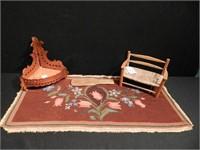 Auction #61   5/8/2010      6:00 P.M.