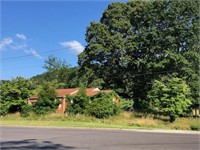 ONLINE ONLY COMMERCIAL PROPERTY & SPRING CITY TN FARM