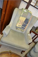128-Estate and Consignment Auction  7-16-11  6pm