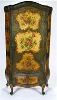 July Antiques, Estate, Decorative Arts