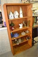 123- Estate & Consignment Auction  6-11-2011  6:00 P.M.