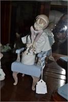 #121 Memorial Antiques & Collectibles Auction 5-28-2011 4pm