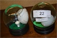 Auction #115   04/23/2011   6:00 pm