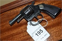 Auction #112   04/16/2011   6:00 pm