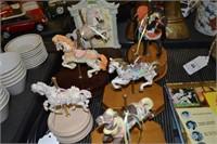 Auction #111   4/09/2011  6:00 pm