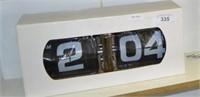 Auction #108  3/26/2011   6:00 P.M.