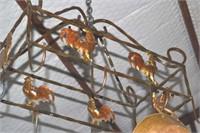 Auction #107   3/19/2011   6:00 P.M.
