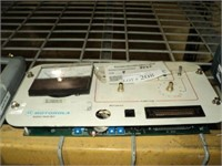 Pantex, TTUHSC, AISD, CISD & Others Auction ~ March 19, 2011