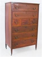 Estates & Antiques Auction Saturday March 19th 6:30PM