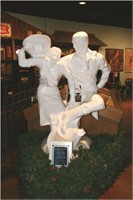 Roy Rogers & Dale Evans Museum Collection