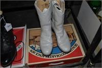 Auction #106  3/12/2011  6:00 P.M.
