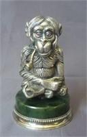 March Auction 2011