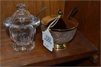 Auction #104   2/26/2011    6:00pm