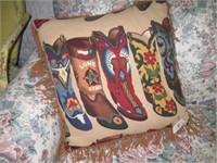 Auction #112   2/12/2011   6:00 P.M.