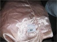 Auction #101   2/05/2011   6:00 p.m.
