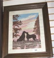 Auction #100   1/29/2011   6:00 P.M.